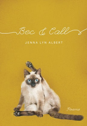 Bec_and_Call-COVER-WEB